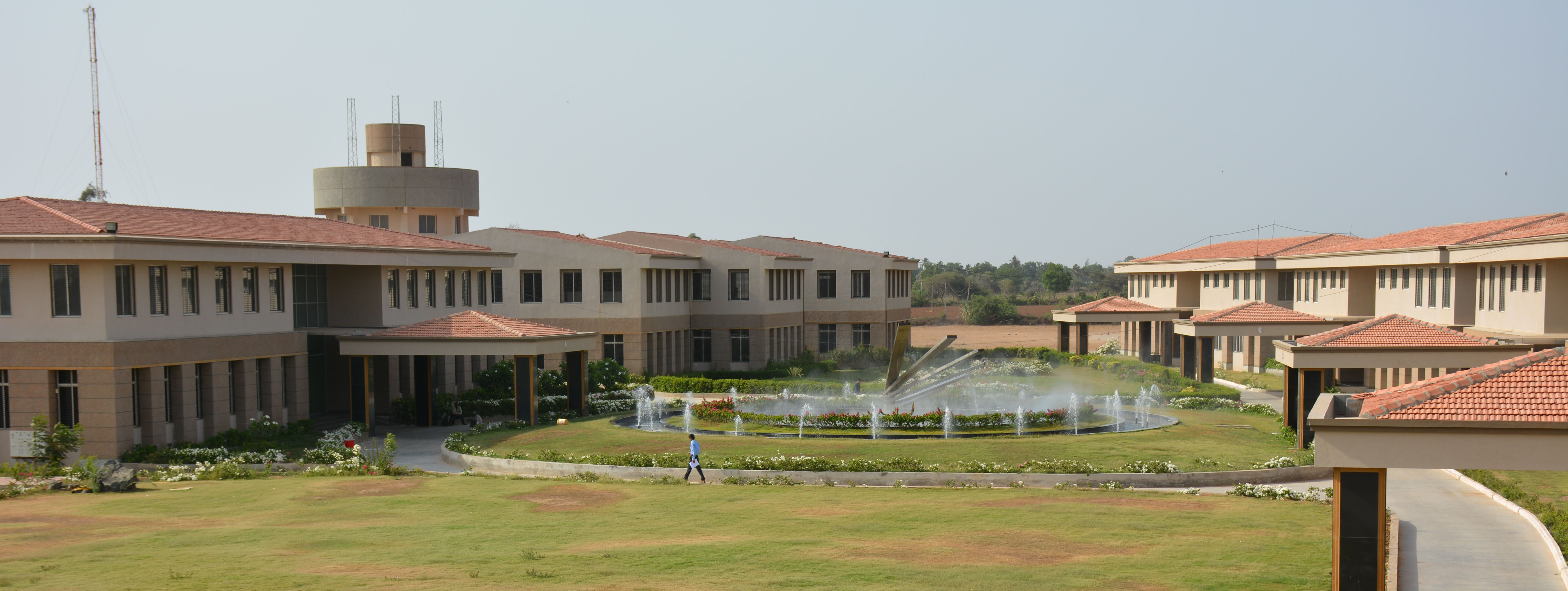 KUTCH'S NO.1 TECHNICAL CAMPUS